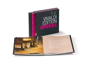 Name:  The Vivaldi Edition Operas No. 1 ..jpg Views: 99 Size:  14.5 KB