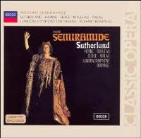 Name:  semiramide.jpg