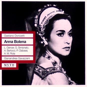 Name:  Anna Bolena - Gianandrea Gavazzeni 1958, Leyla Gencer, Plinio Clabassi, Giulietta Simionato.jpg Views: 308 Size:  65.2 KB
