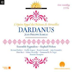 Name:  Dardanus - Raphaël Pichon 2012, Bernard Richter, Gaëlle Arquez, João Fernandes, Benoit Arnould, .jpg Views: 75 Size:  28.8 KB