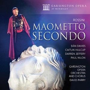 Name:  Maometto Secondo - David Parry 2013, Garsington Opera at Wormsley.jpg Views: 74 Size:  39.3 KB