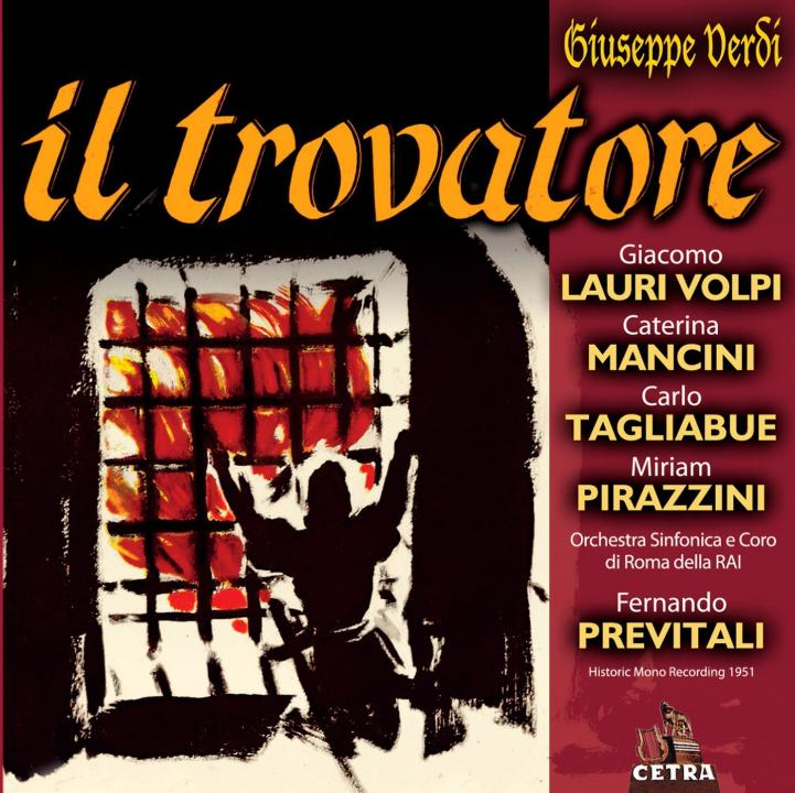 Name:  il trovatore.jpg
