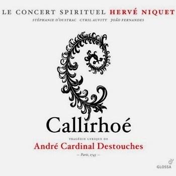 Name:  Callirhoé - Hervé Niquet, Le Concert Spirituel 2006.jpg Views: 151 Size:  35.0 KB