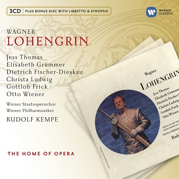 Name:  Lohengrin - Rudolf Kempe 1963.jpg Views: 71 Size:  53.0 KB