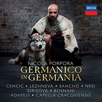 Name:  Germanico in Germania - Jan Tomasz Adamus, Capella Cracoviensis 2016.jpg