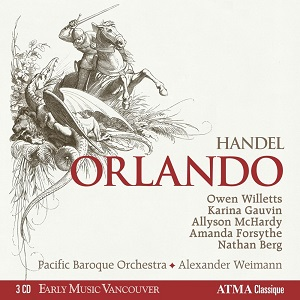 Name:  Orlando - Alexander Weimann, Owen Willetts, Karina Gauvin, Allyson McHardy, Amanda Forsythe, Nat.jpg Views: 94 Size:  40.5 KB