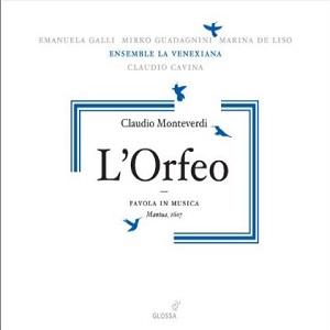 Name:  L'Orfeo - Claudio Cavina 2006, Emanuela Galli, Mirko Guadagnini, Marino de Liso, Ensemble La Ven.jpg Views: 64 Size:  15.9 KB