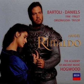Name:  Rinaldo - The academy of ancient music Hogwood 1999.jpg Views: 114 Size:  41.0 KB