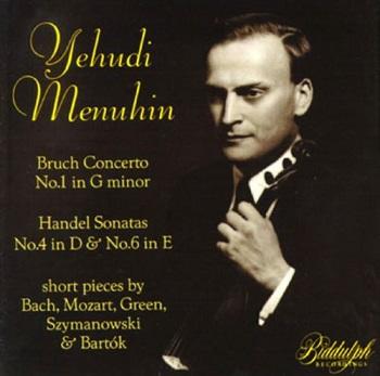 Name:  Yehudi Menuhin, Bruch violin concerto.jpg Views: 7 Size:  38.1 KB
