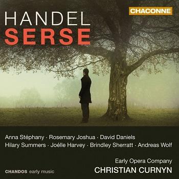 Name:  Serse, HWV 40 Christian Curnyn 2012, Anna Stéphany, Rosemary Joshua, David Daniels, Joélle Harve.jpg Views: 130 Size:  54.8 KB