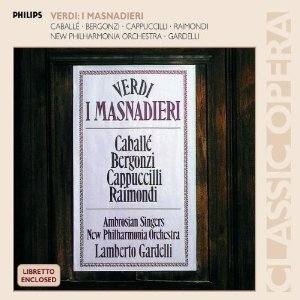 Name:  I Masnadieri Raimondi Bergonzi Cappuccilli Caballe Gardelli.jpg Views: 141 Size:  22.3 KB