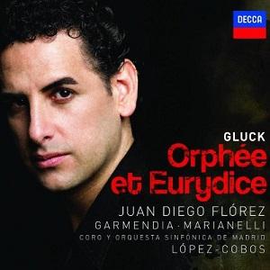 Name:  Orphée et Eurydice - Jesús López-Cobos 2008, Juan Diego Flórez, Ainhoa Garmendia, Alessandra Mar.jpg Views: 94 Size:  33.3 KB