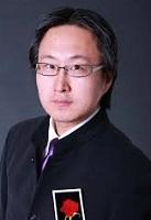 Name:  Makoto Sakurada.jpg Views: 90 Size:  9.0 KB