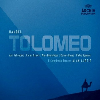 Name:  Tolomeo - Il Complesso Barocco, Alan Curtis 2006, Ann Hallenberg, Karina Gauvin, Anna Bonitatibu.jpg Views: 220 Size:  35.3 KB