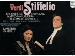 Name:  stiffelio.jpg Views: 87 Size:  9.6 KB