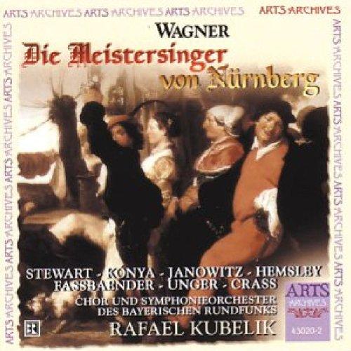 Name:  diemeistersingerKubelik.jpg Views: 104 Size:  62.9 KB