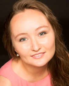 Name:  Julia Lezhneva - photo credit decca simon fowler.jpg Views: 81 Size:  44.6 KB