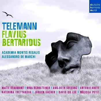 Name:  Flavius Bertaridus - Alessandro de Marchi 2012.jpg Views: 296 Size:  63.0 KB