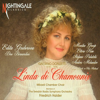 Name:  Linda di Chamounix - Friedrich Haider 1993, Edita Gruberova, Don Bernardini, Monika Groop, Ettor.jpg Views: 70 Size:  63.1 KB