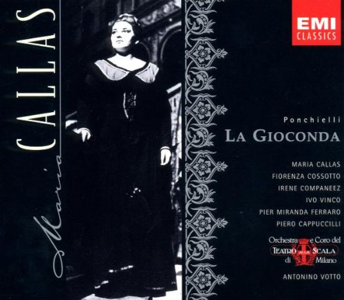 Name:  callas gioconda.jpg