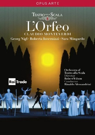 Name:  L'Orfeo - Teatro alla Scala 2009.jpg