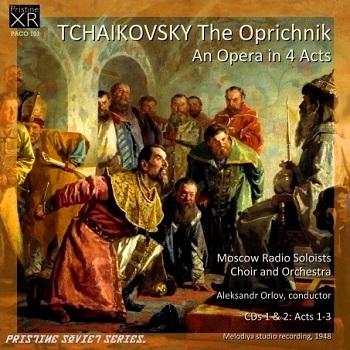 Name:  The Oprichnik - Aleksander Orlov, Moscow Radio Choir and Orchestra 1948.jpg Views: 400 Size:  70.1 KB