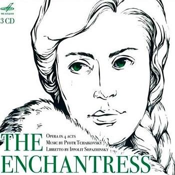 Name:  The Enchantress - Gennady Provatorov 1977, Moscow Radio Symphony Orchestra & Chorus.jpg Views: 193 Size:  61.5 KB