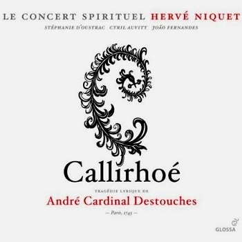 Name:  Callirhoé - Hervé Niquet, Le Concert Spirituel 2006.jpg Views: 124 Size:  35.0 KB
