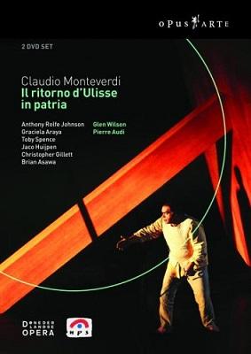 Name:  Il ritorno d'Ulisse in patria - De Nederlandse Opera 1998.jpg Views: 118 Size:  34.2 KB
