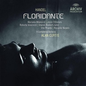 Name:  Floridante - Alan Curtis 2005, Il Complesso Barocco, Marijana Mijanovic, Joyce DiDonato, Roberta.jpg Views: 89 Size:  28.1 KB