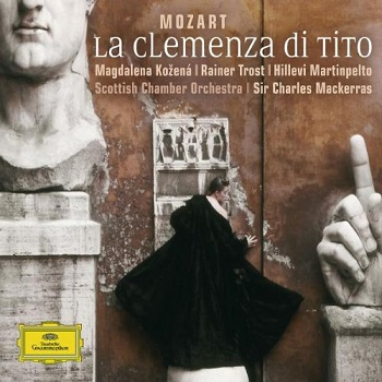 Name:  La Clemenza di Tito - Charles Mackerras 2005.jpg Views: 96 Size:  54.1 KB