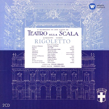 Name:  Rigoletto - Tullio Serafin 1955, Maria Callas remastered.jpg