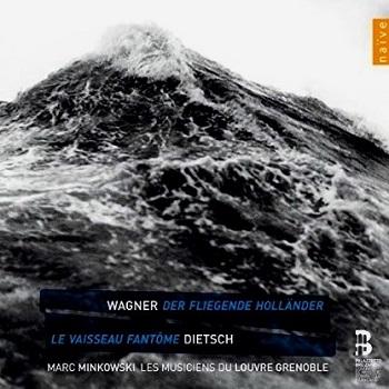 Name:  Der Fliegende Holländer - Mark Minkowski, Les Musiciens Du Louvre Grenoble 2013.jpg Views: 160 Size:  56.3 KB