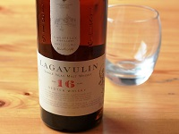 Name:  lagavulin.jpg