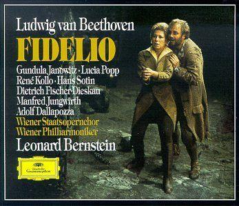 Name:  fidelio bernstein.jpg Views: 199 Size:  35.1 KB