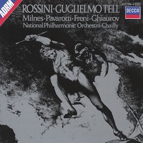 Name:  Guglielmo Tell Luciano Pavarotti Mirella Freni Nicolai Ghiaurov 1979.jpg Views: 110 Size:  39.7 KB