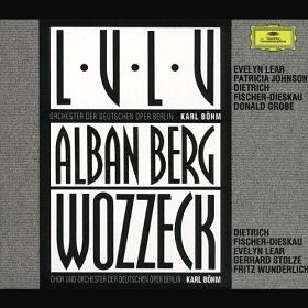Name:  Wozzeck Dietrich Fischer-Dieskau, Evelyn Lear, Helmut Melchert, Fritz Wunderlich.jpg Views: 97 Size:  37.3 KB