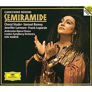 Name:  SemiramideStuderRamey.jpg Views: 64 Size:  92.1 KB