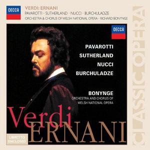 Name:  Ernani - Bonynge, Pavarotti, Sutherland, Nucci, Burchuladze.jpg Views: 107 Size:  34.1 KB