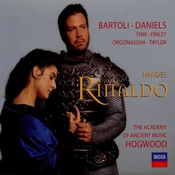 Name:  Rinaldo - The academy of ancient music Hogwood 1999.jpg Views: 104 Size:  41.0 KB