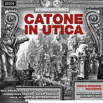 Name:  Catone in Utica - Ricardo Minasi, Il Pomo D'Oro 2015.jpg Views: 200 Size:  93.1 KB