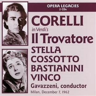 Name:  Il trovatore Corelli Stella Cossotto Bastianini Vinco Gavazzeni.jpg Views: 91 Size:  29.6 KB