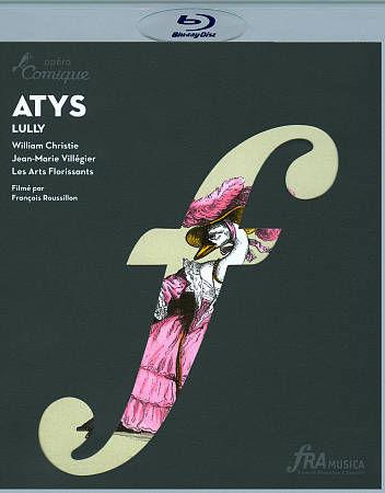 Name:  Atys.jpg Views: 163 Size:  22.7 KB