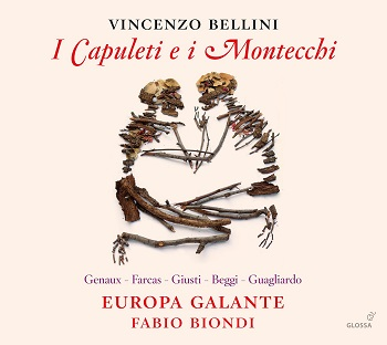 Name:  I Capuleti e i Montecchi - Fabio Biondi, Europa Galante 2014.jpg Views: 138 Size:  33.6 KB