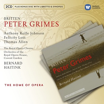 Name:  Peter Grimes - Bernard Haitink, ROH 1992.jpg