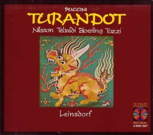 Name:  TurandotNilsson.jpg Views: 327 Size:  24.0 KB