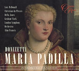 Name:  Maria Padilla - Alun Francis 1980, London Symphony Orchestra.jpg Views: 170 Size:  20.6 KB