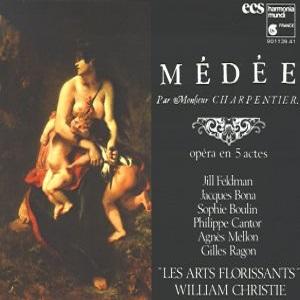 Name:  Medee Jill Feldman Jacques Bona Agnès Mellon Gilles Ragon Philippe Cantour Sophie Boulin William.jpg Views: 84 Size:  30.5 KB