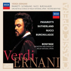 Name:  Ernani - Bonynge, Pavarotti, Sutherland, Nucci, Burchuladze.jpg Views: 145 Size:  34.1 KB