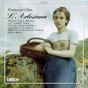 Name:  L'Arlesiana - Fabrice Bollon 2012, Giuseppe Filianoti, Iano Tamar, Mirela Bunoaica, Kyoung-Eun L.jpg Views: 124 Size:  45.9 KB